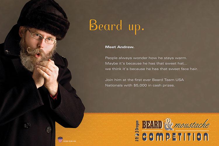 beard-moustache-1