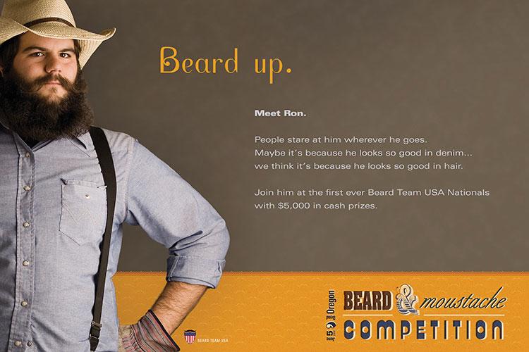 beard-moustache-2
