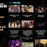Diali Cissokho & Kaira Ba Media Gallery